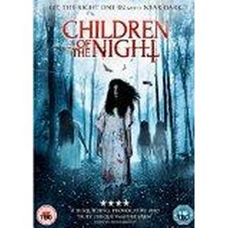 Children of the Night [DVD]